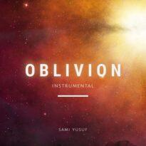 Sami Yusuf Oblivion