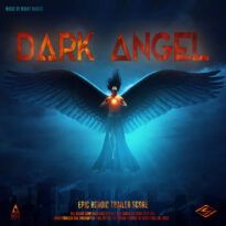 Songs To Your Eyes Dark Angel