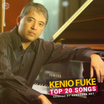 TOP 20 Kenio Fuke (Selected BY SONGSARA.NET)