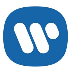 گروه موسیقی وارنر (Warner Music Group)