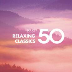 50 Best Relaxing Classics