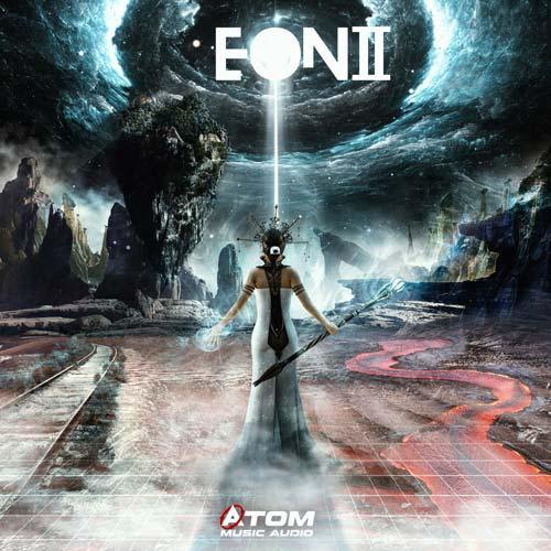 Atom Music Audio EON II