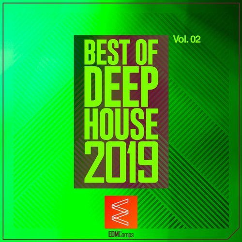 Best of Deep House 2019, Vol. 02