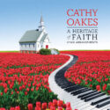 Cathy Oakes A Heritage of Faith