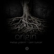 Cem Tuncer, Melisa Yildirim Origin