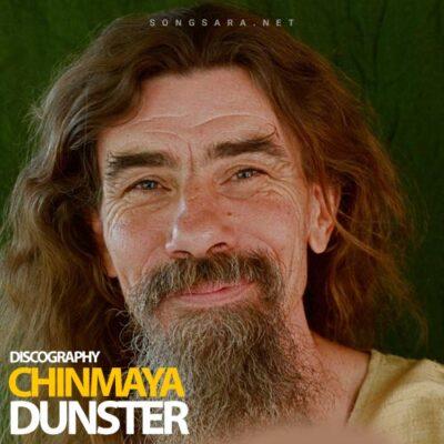 CHINMAYA DUNSTER