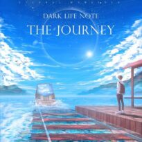 Dark Life Note The Journey