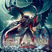 Demented Sound Mafia HellSpawn