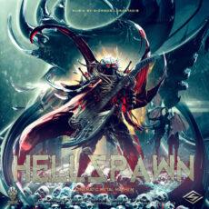 Demented Sound Mafia HellSpawn