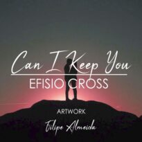 Efisio Cross Can I Keep You