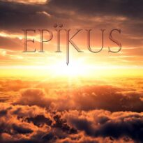 Epikus Tears in Paradise