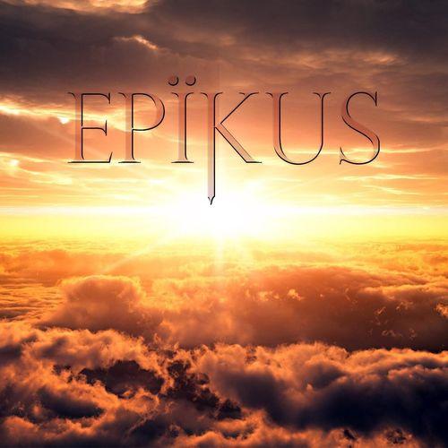 Epikus Tears in Paradise