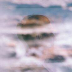 Erland Cooper Sule Skerry