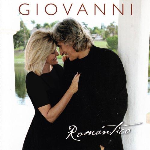 Giovanni Marradi Romantico