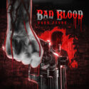 Gothic Storm Bad Blood - Dark Feuds