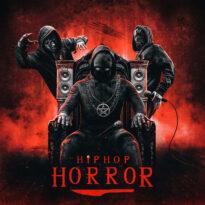 Gothic Storm Hip Hop Horror