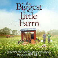 Jeff Beal The Biggest Little Farm