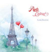 Laura Sullivan Paris Enjoué