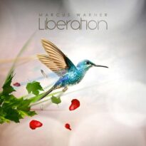 Marcus Warner Liberation