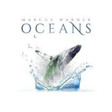 Marcus Warner Oceans
