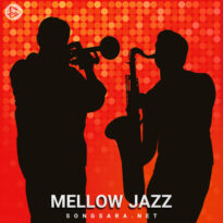Mellow Jazz