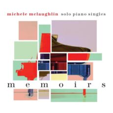 Michele McLaughlin Memoirs