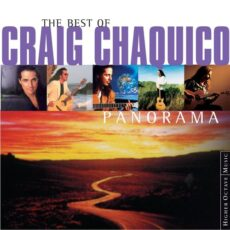 Panorama The Best Of Craig Chaquico