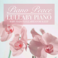 Piano Peace Lullaby Piano