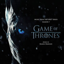 Ramin Djawadi Game Of Thrones: Season 7