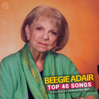 TOP 40 Songs Beegie Adair