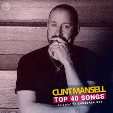 TOP 40 Songs Clint Mansell (Selected BY SONGSARA.NET)