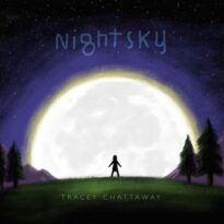 Tracey Chattaway Nightsky