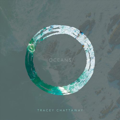 Tracey Chattaway Oceans