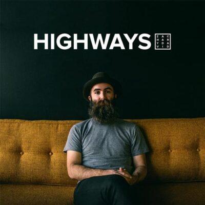 Zachary David Highways