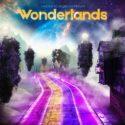 Amadea Music Productions Wonderlands