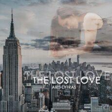 Aris Lytras The Lost Love