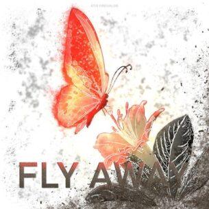 Atis Freivalds Fly Away
