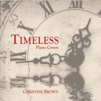 Christine Brown Timeless
