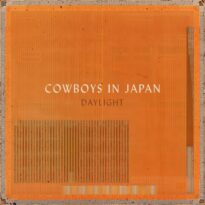 Cowboys in Japan Daylight