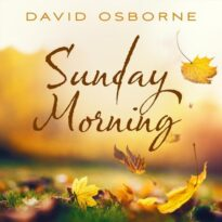 David Osborne Sunday Morning