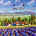 David Tolk Tuscany