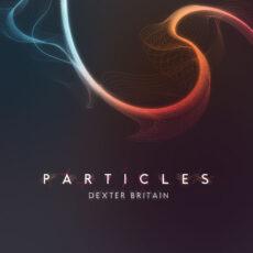 Dexter Britain Particles