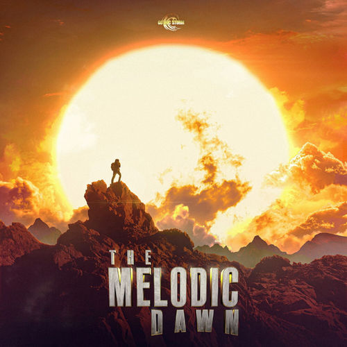 Gothic Storm The Melodic Dawn