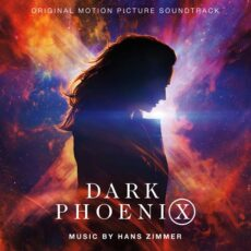 Hans Zimmer Dark Phoenix