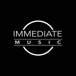 Immediate Music