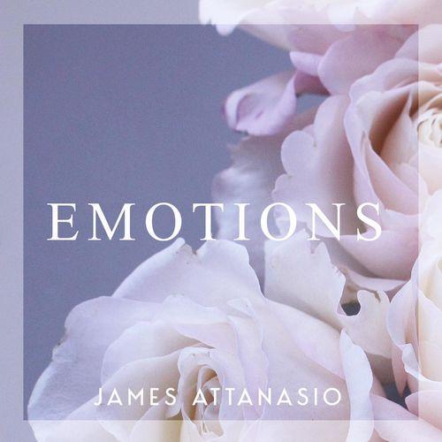 James Attanasio Emotions
