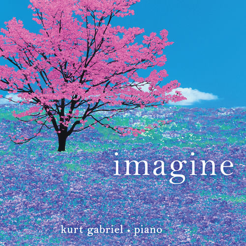 Kurt Gabriel Imagine