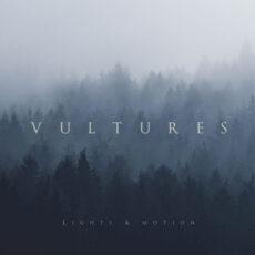 Lights & Motion Vultures