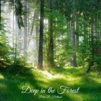 Peder B. Helland Deep in the Forest