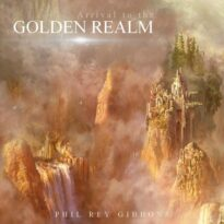 Phil Rey Arrival to the Golden Realm